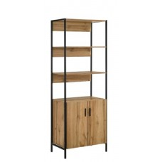 Anity Series Multipurpose Shelf