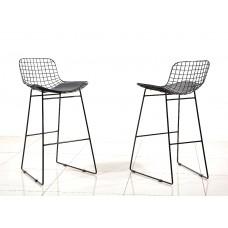 CO-MC18525 Bar Chair