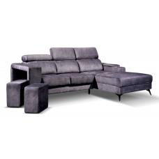 3 L Seater Sofa