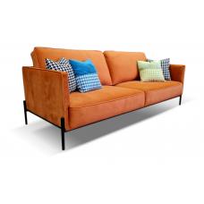 2.5 Seater Sofa