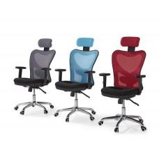 High Back Swivel Chair