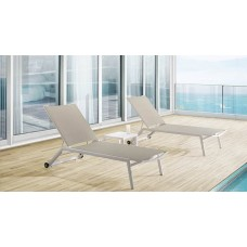 860SL1 Beach Chair