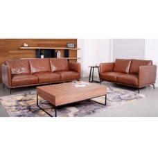 ZL2668 Adder Sofa Set