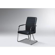 E9033 Office Chair