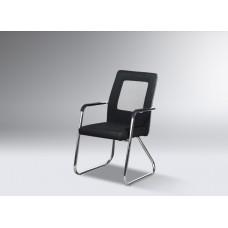 E9032 Office Chair
