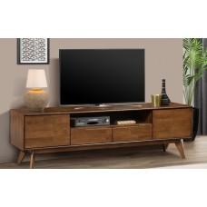 "6"" TV Cabinet"