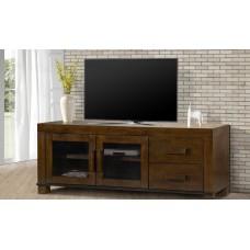 "5"" TV Cabinet"