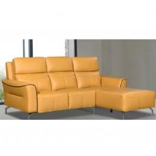 3L Shape Sofa