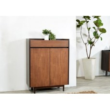 EDWD4079 Shoes Cabinet