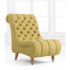 Lezzaro Chaise Lounge Chair
