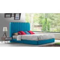 Fabric King Size Bedding