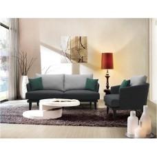 HD 2216 Sofa Set