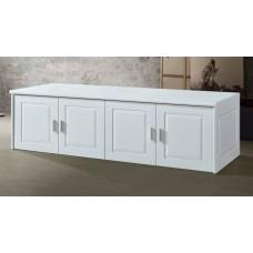 MIYA-83 Wardrobe Top Cabinet