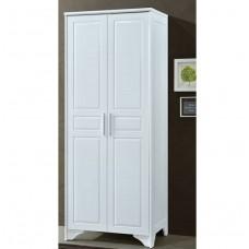 MIYA-81 2 Door Wardrobe