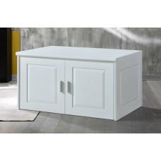 MIYA-81 Wardrobe Top Cabinet