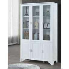 MIYA-32 Bookshelf
